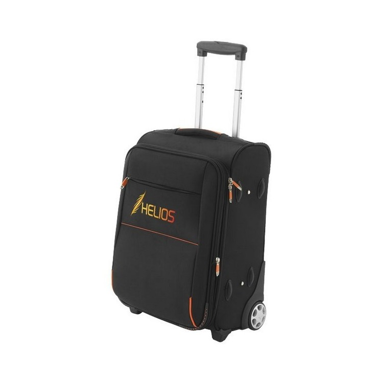 Airporter ligne Orange - Trolley à prix grossiste