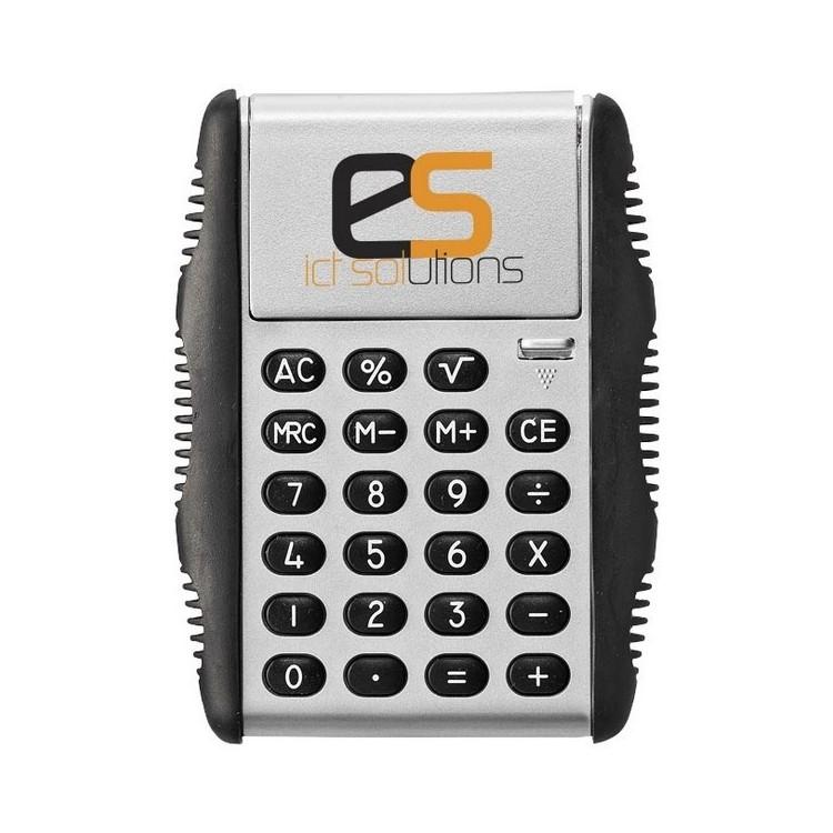 Calculatrice Magic à prix grossiste - Calculatrice à prix de gros