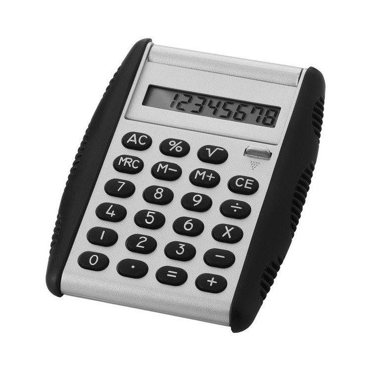 Calculatrice Magic à prix grossiste - Calculatrice à prix de gros