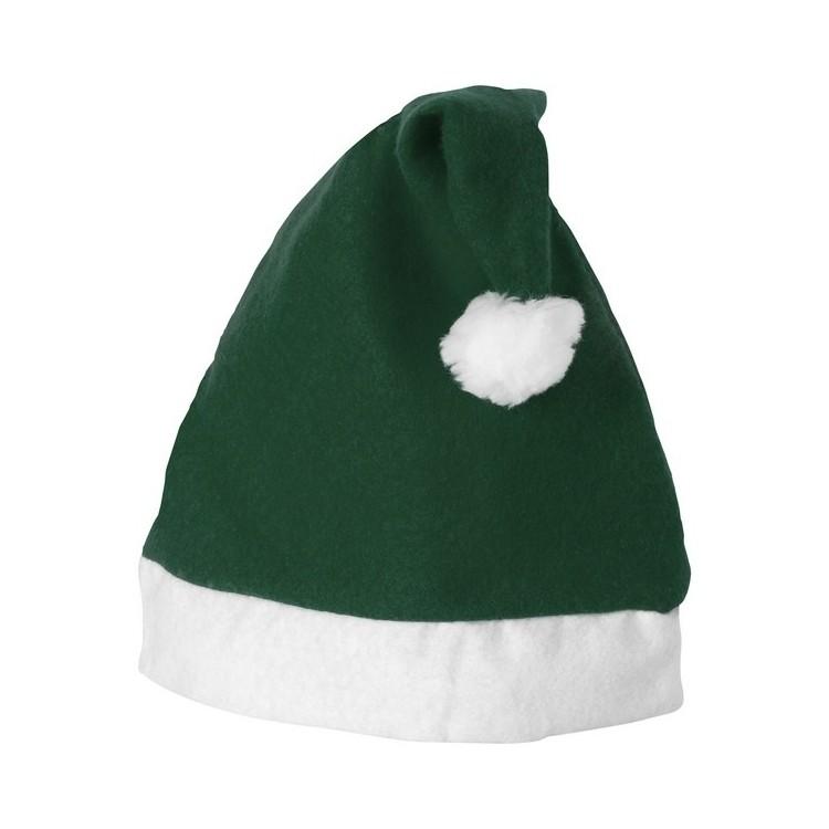 Chapeau de Noël Christmas - Bonnet à prix grossiste