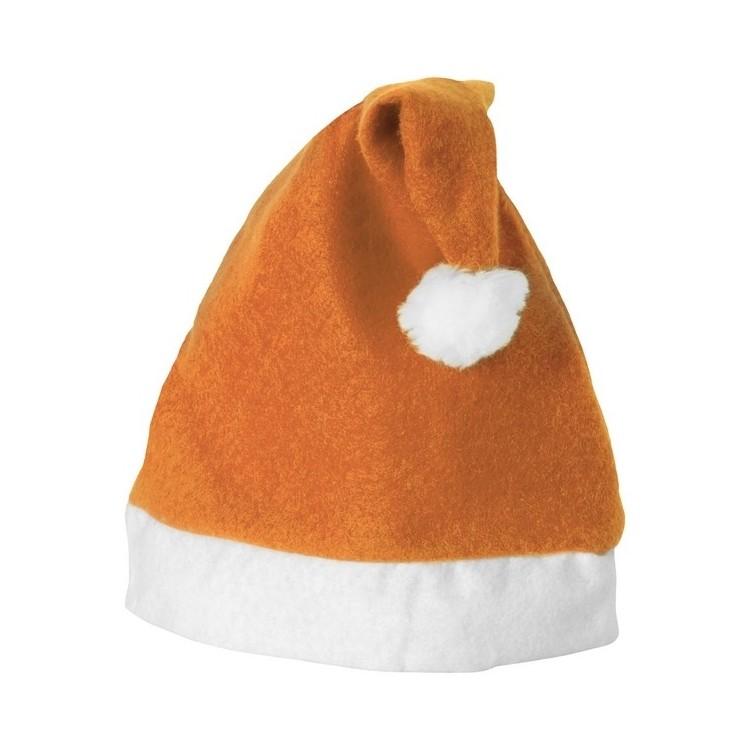 Chapeau de Noël Christmas - Textile equitable et bio à prix grossiste