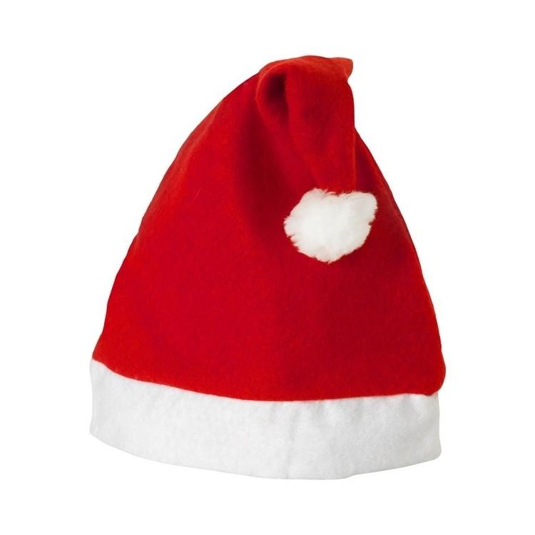 Chapeau de Noël Christmas - Accessoire de noël à prix grossiste