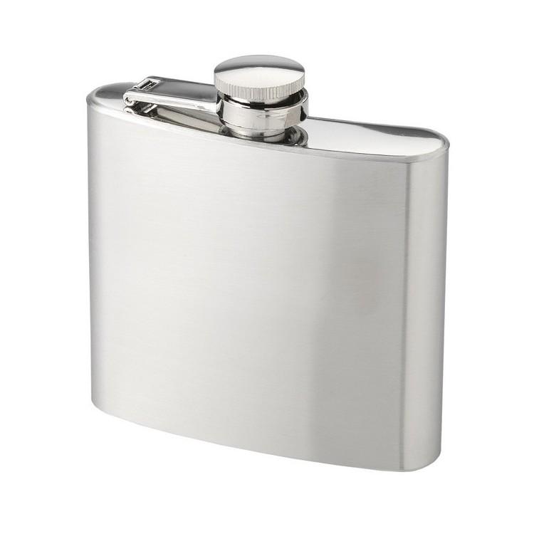 Flasque 150ml - Accessoire pour boire à prix de gros