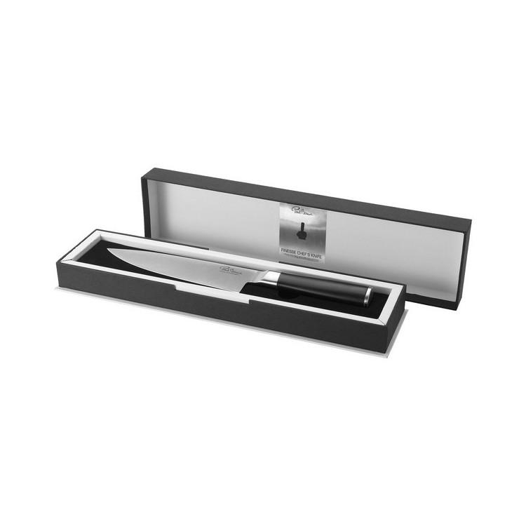 Couteau de chef Finesse - Couteau de cuisine à prix grossiste