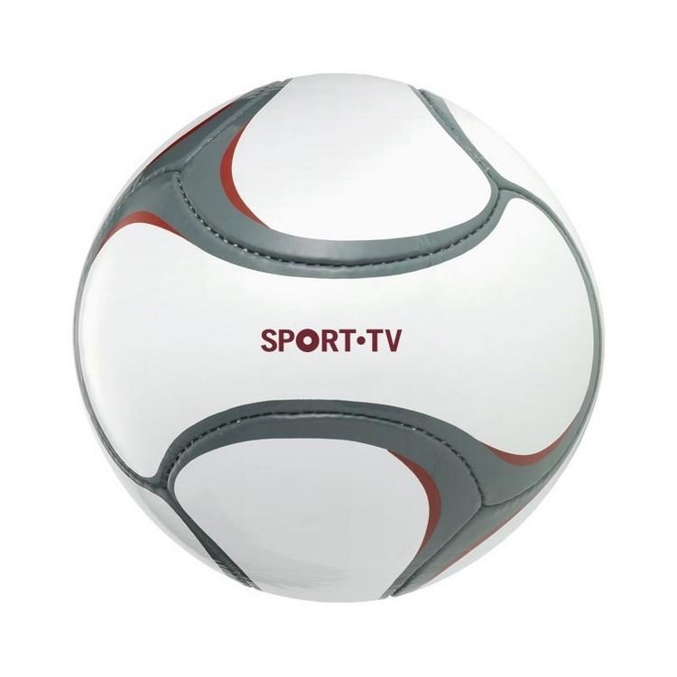 Ballon de football taille 5 Libertadores - Ballon sport à prix grossiste