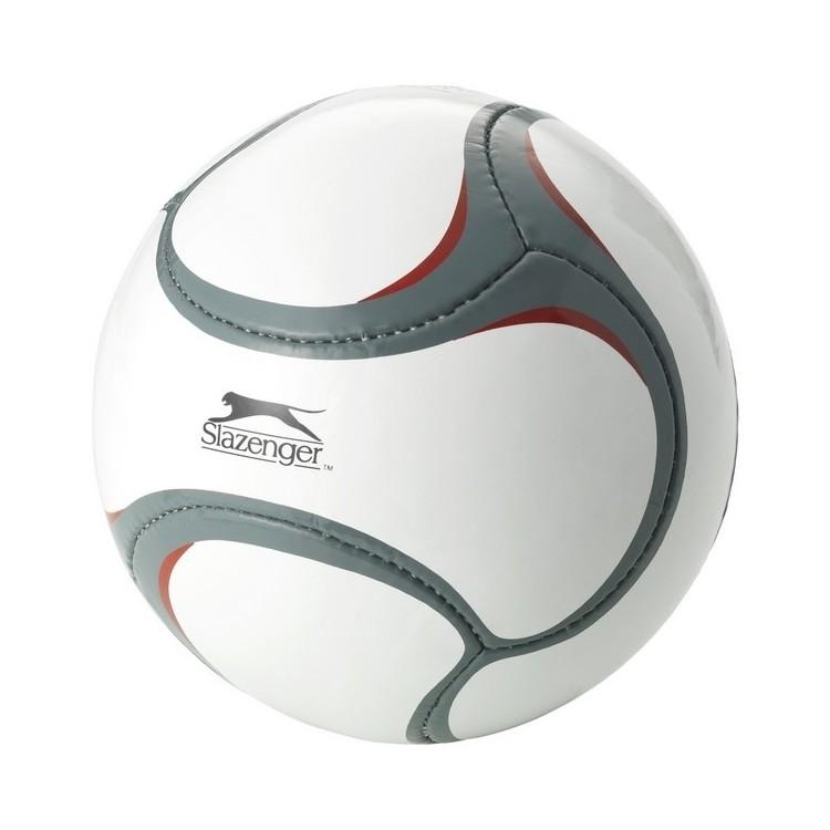 Ballon de football taille 5 Libertadores - ballon de football à prix grossiste