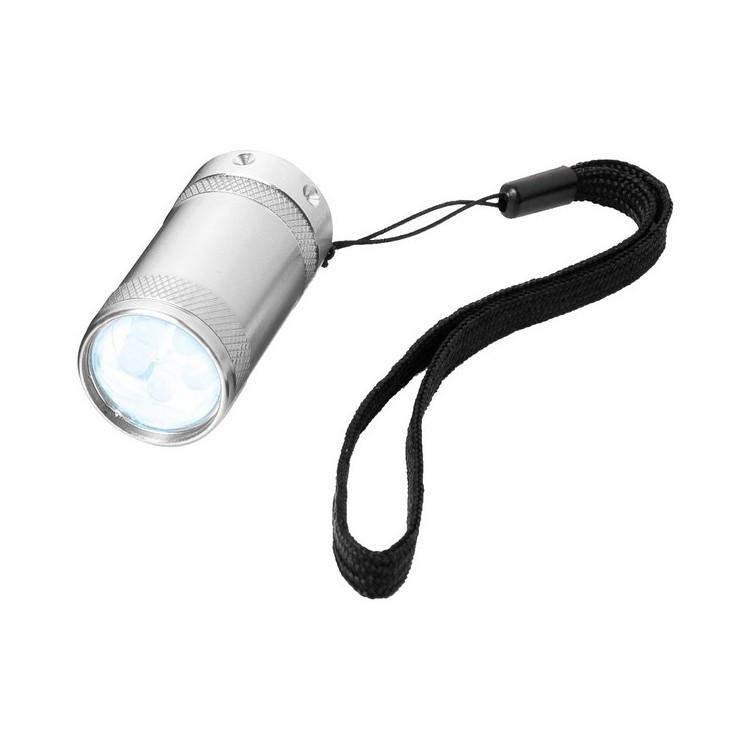 Mini-lampe torche 5 LED Comet à prix de gros - Accessoire de bricolage à prix grossiste