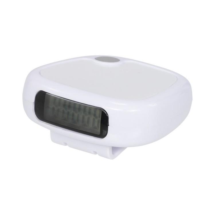 Podomètre avec compteur de pas et écran LCD Track-fast à prix de gros - Podomètre à prix grossiste