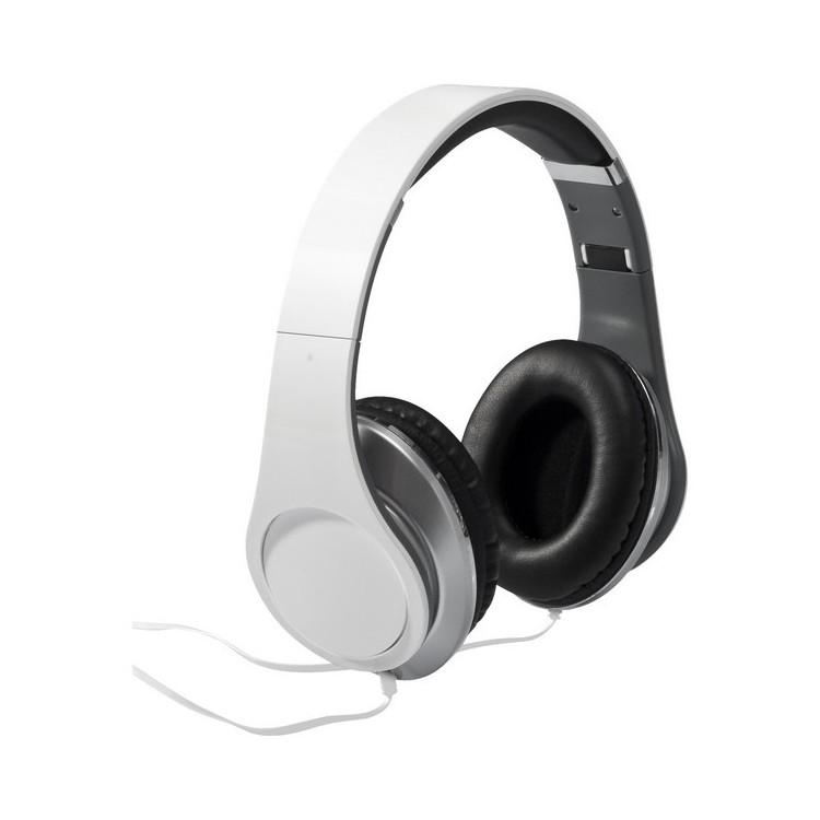 Casque Chaos - Accessoire audio à prix de gros