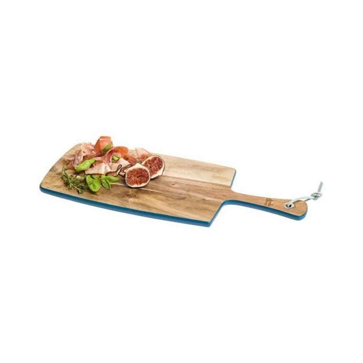 Planche à Antipasti - Ustensile de cuisine à prix de gros