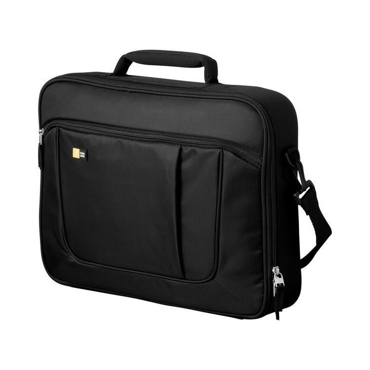 Sacoche pour ordinateur 15.6 et iPad à prix de gros - Sac à prix grossiste