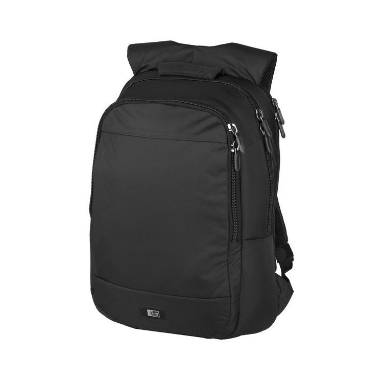 Sac à dos pour ordinateur 15,6 - sac à dos d'ordinateur à prix grossiste