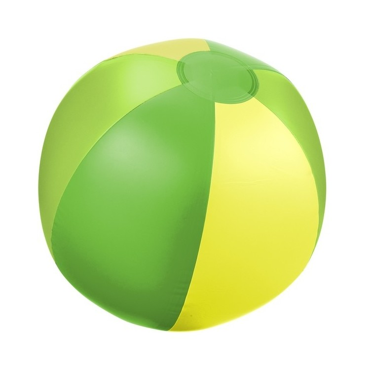 Ballon de plage Trias à prix de gros - Article de loisir à prix grossiste