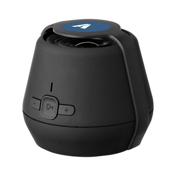 Haut-parleur Bluetooth® et NFC Swerve - Enceinte à prix grossiste