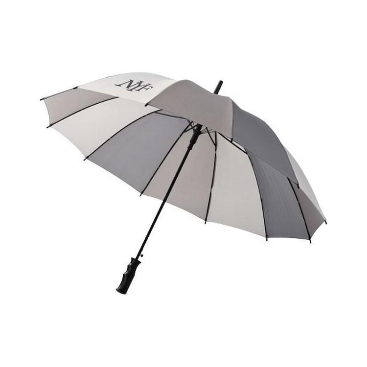 Parapluie à ouverture automatique 23,5 Trias - Parapluie classique à prix de gros
