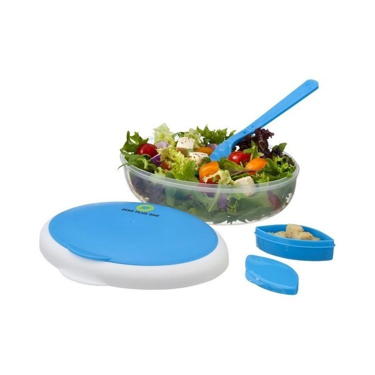 Coffret à repas Maalbox - Kit Cuisine à prix de gros