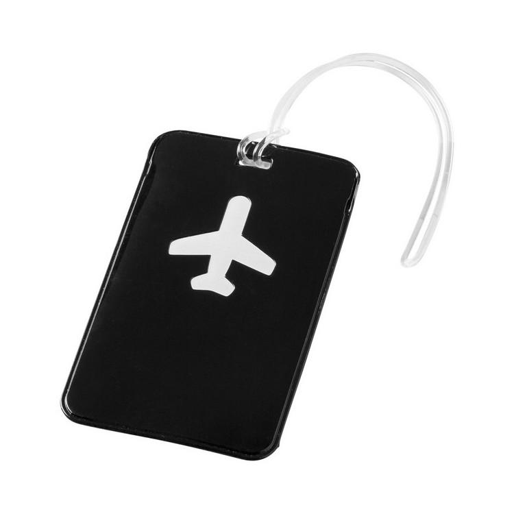 Etiquette à bagages Voyage à prix de gros - Etiquette à bagage à prix grossiste