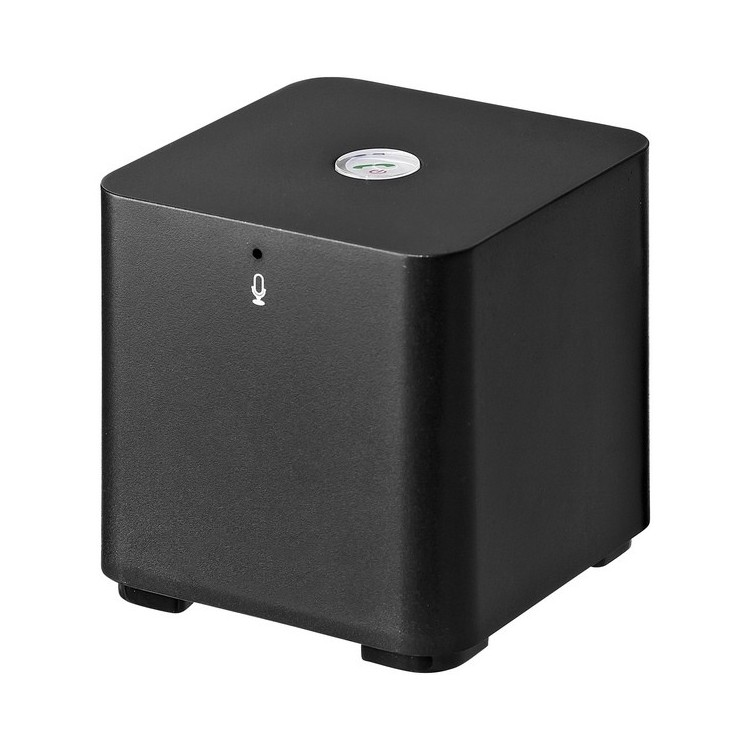 Enceinte Bluetooth® Triton - Accessoire audio à prix de gros