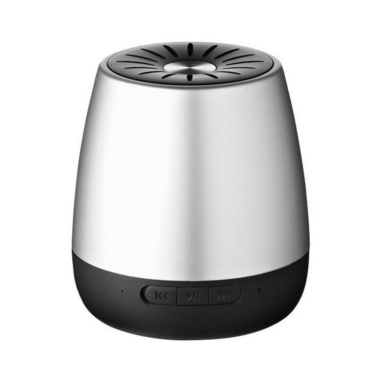 Enceinte Bluetooth® Padme - Accessoire audio à prix grossiste
