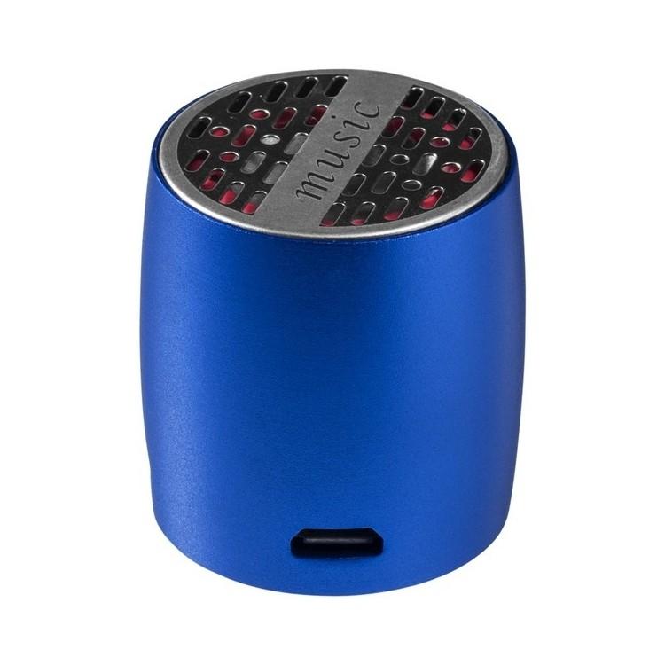 Haut-parleur Warpt - Accessoire audio à prix grossiste