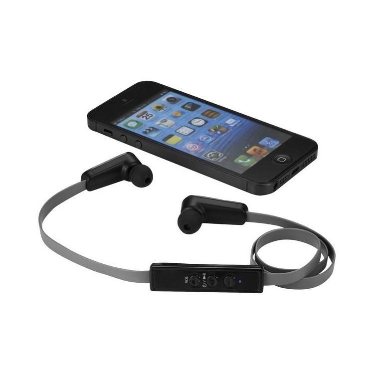Écouteurs Bluetooth Blurr - Ecouteurs bluetooth à prix de gros