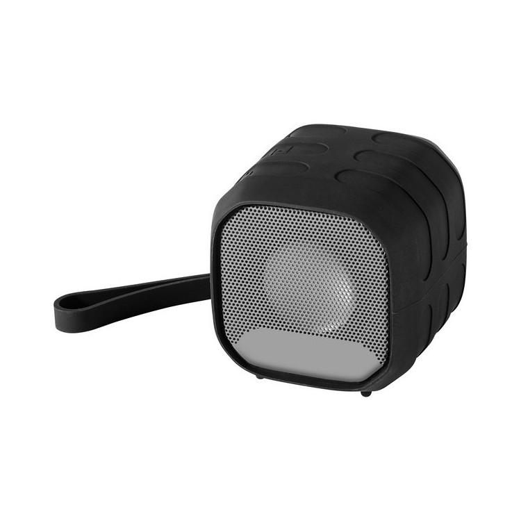Haut-parleur Bluetooth® et NFC Naboo - Accessoire audio à prix de gros