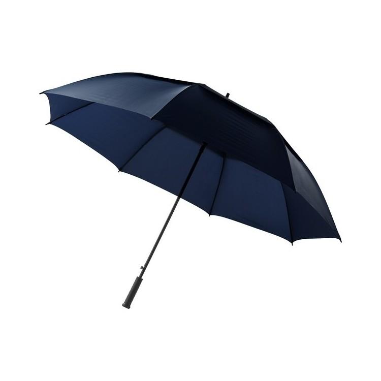 Parapluie à ouverture automatique aéré et coupe-vent 32 Brighton - Parapluie classique à prix de gros