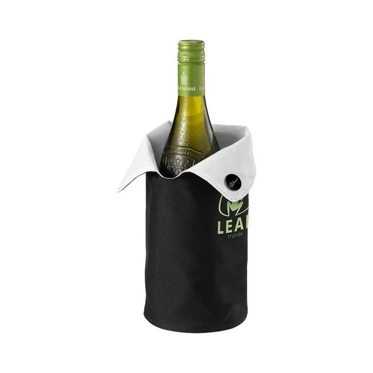 Housse pour refroidir le vin Noron - Sommelier à prix de gros