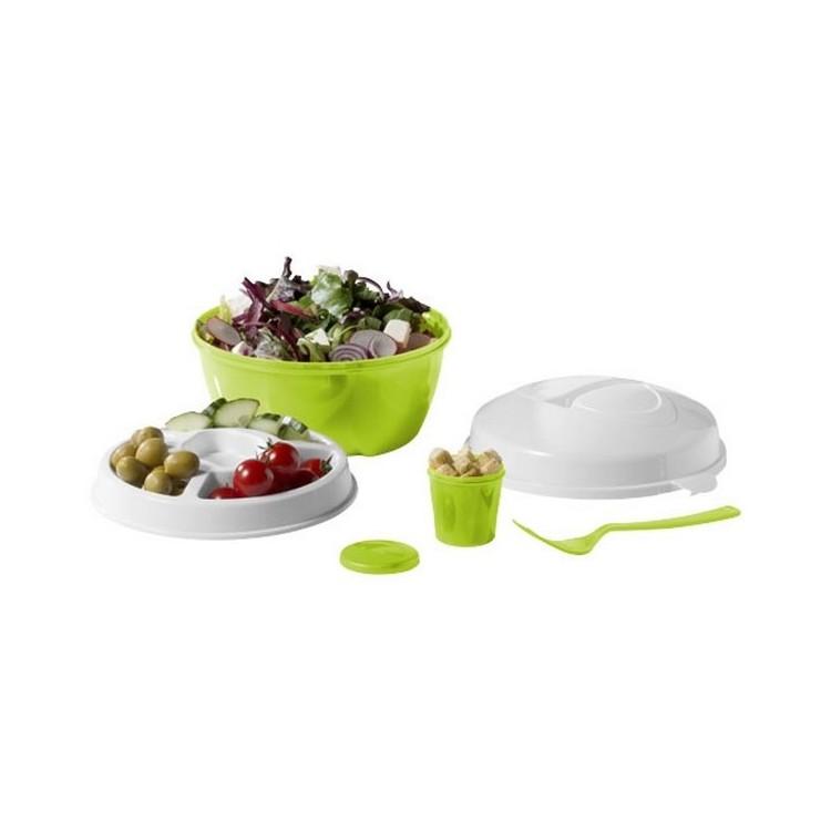 Set saladier Ceasar à prix grossiste - Kit cuisine à prix de gros