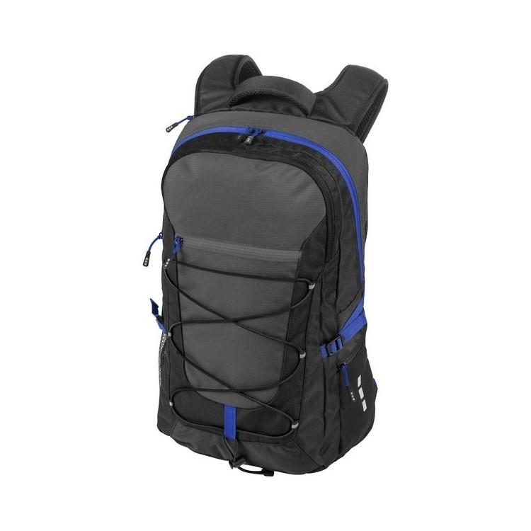 Sac à dos outdoor pour ordinateur portable 15,4 Milton - Sac à prix grossiste