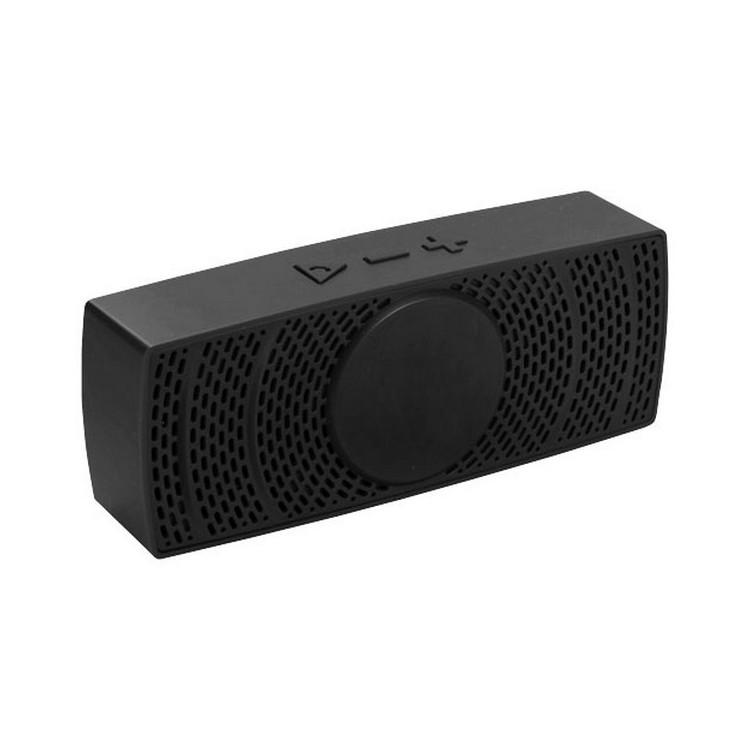 Haut-parleur Bluetooth® Funbox - Enceinte à prix de gros