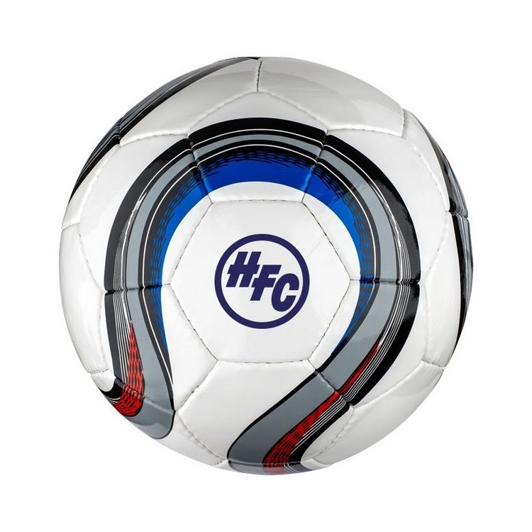 Ballon de football taille 5 Campeones - Ballon sport à prix de gros
