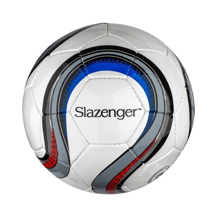 Ballon de football taille 5 Campeones - ballon de football à prix de gros