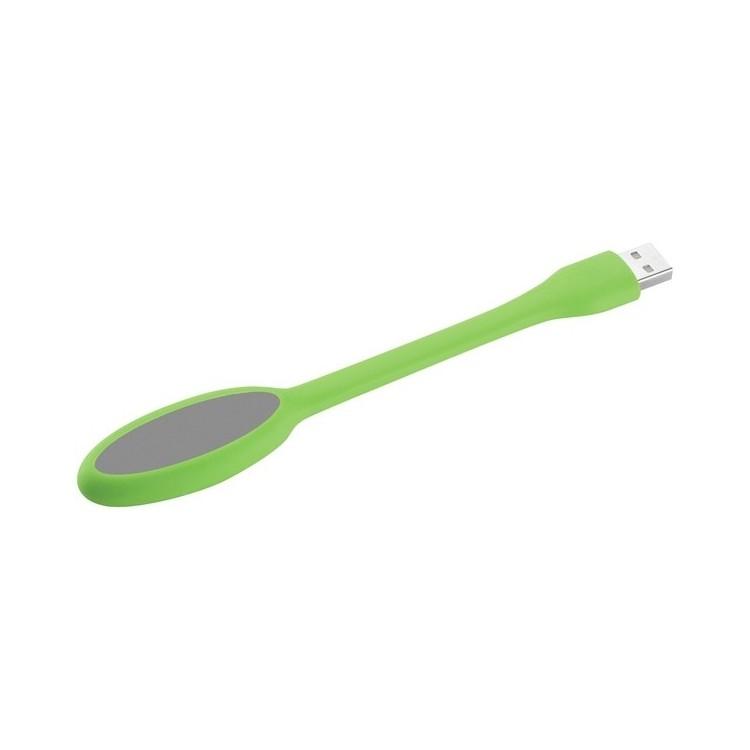 Lumière USB Lumo - Lampe à prix de gros