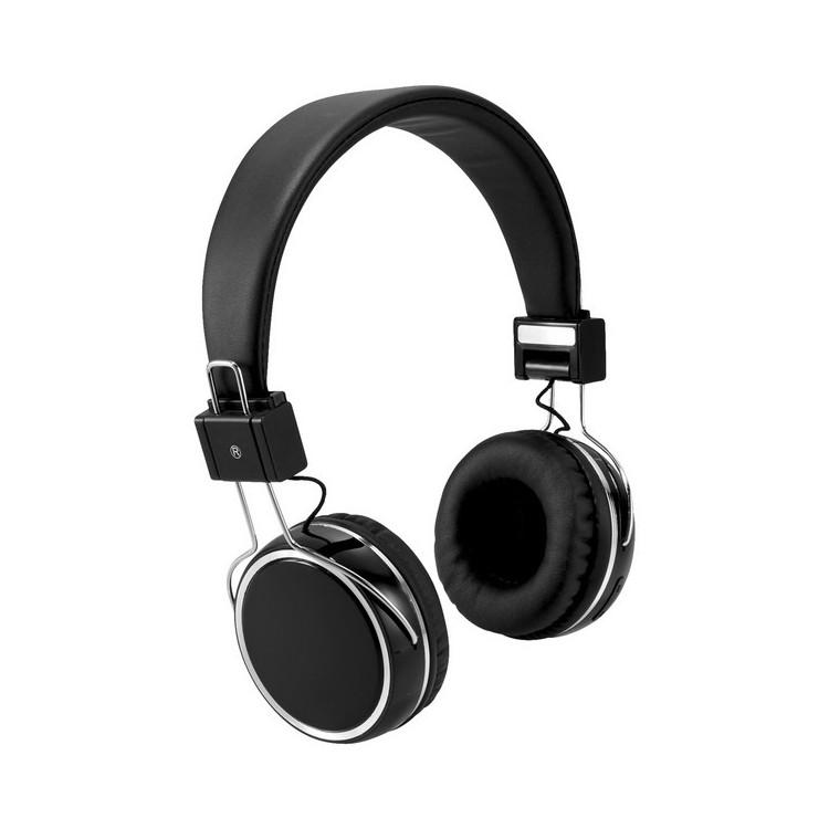 Casque tactile Bluetooth Midas Touch - Casque audio à prix grossiste