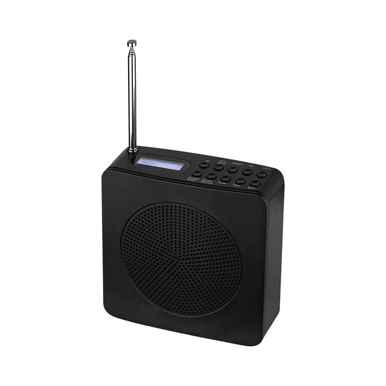 Radio-réveil DAB - Réveil à prix grossiste