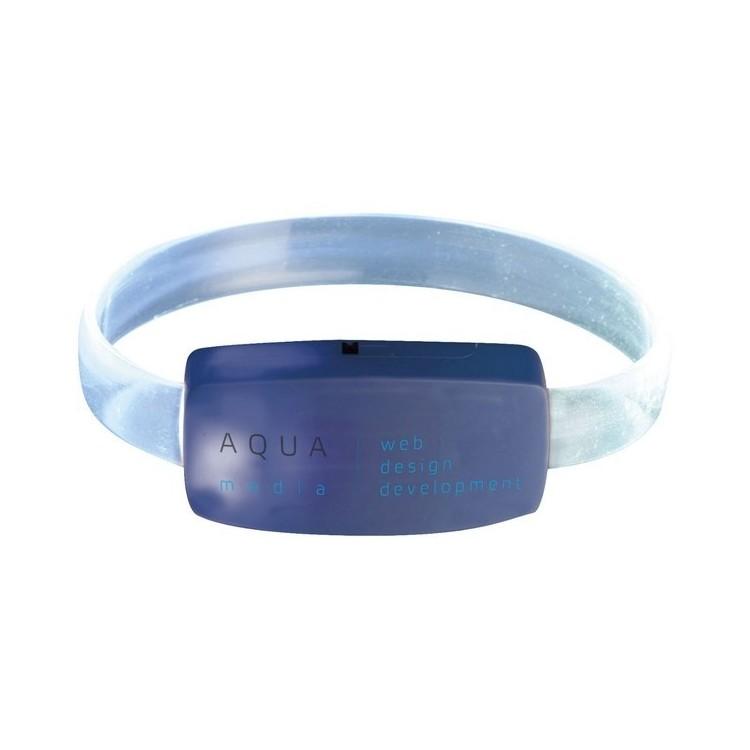 Dragonne Raver - Bracelet à prix grossiste
