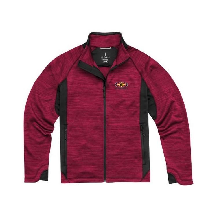 Veste tricotée Richmond à prix de gros - Veste à prix grossiste