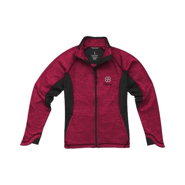Veste tricotée femme Richmond - Manteaux à prix de gros