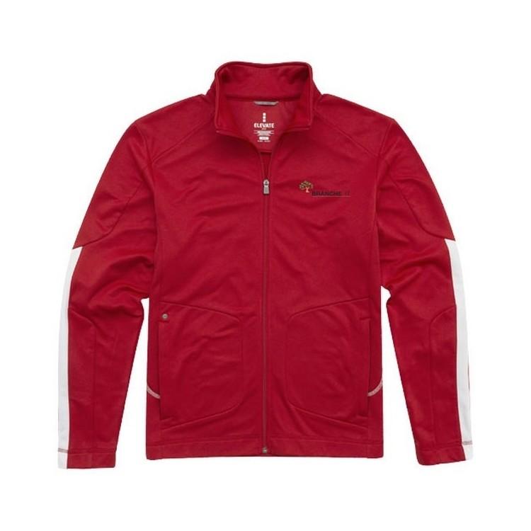 Veste tricotée Maple - Manteaux à prix grossiste