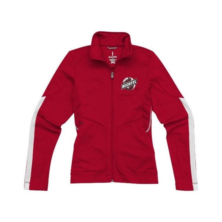 Veste tricotée femme Maple à prix grossiste - Manteaux à prix de gros