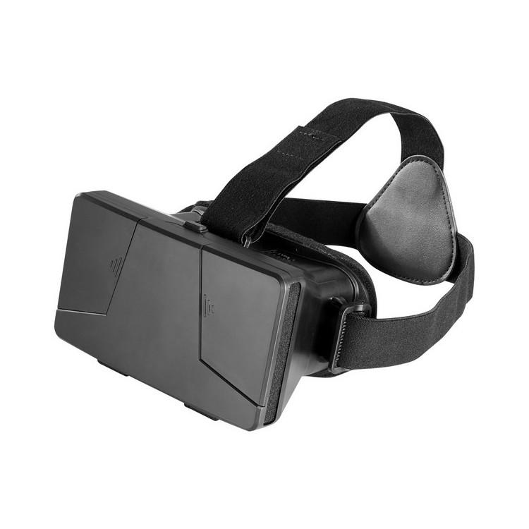 Lunettes de réalité virtuelle à prix de gros - Casque vr à prix grossiste