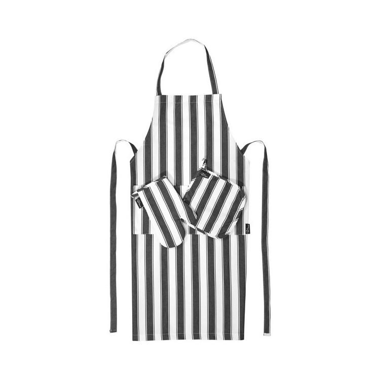 Set de cuisine 3 pièces - Gant de cuisine à prix grossiste