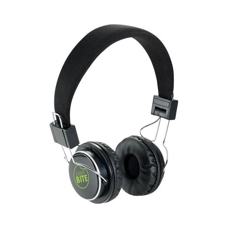 Casque Bluetooth® Tex - Bluetooth à prix de gros