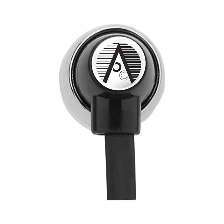 Oreillettes Bluetooth Bustle à prix grossiste - Bluetooth à prix de gros