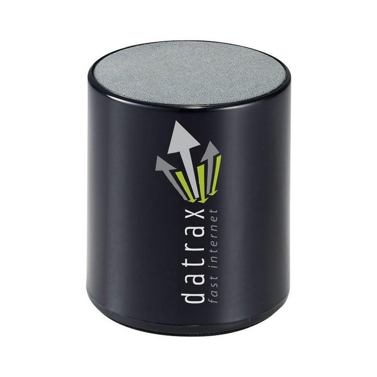 Haut-parleur sans fil Bluetooth Ditty - Enceinte à prix grossiste