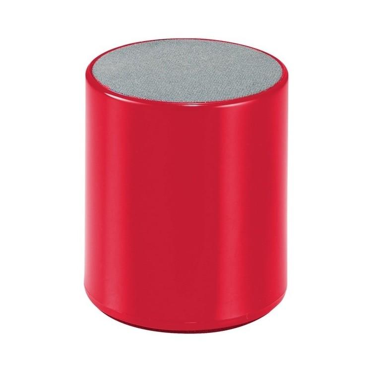 Haut-parleur sans fil Bluetooth Ditty - Accessoire informatique à prix grossiste