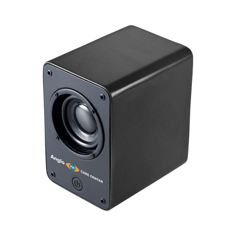 Haut-parleur Bluetooth Classic 3W à prix de gros - Bluetooth à prix grossiste