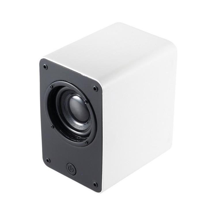 Haut-parleur Bluetooth Classic 3W à prix de gros - Enceinte à prix grossiste