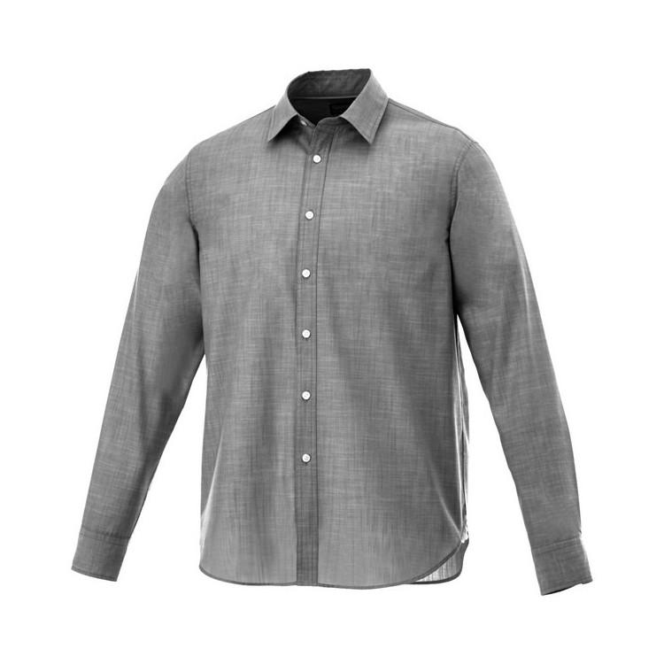 Chemise Lucky à prix grossiste - chemise à prix de gros